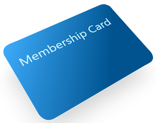 Become a member of the Ritchie Community League -