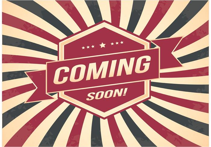 coming-soon-retro-style-background-vector.jpg