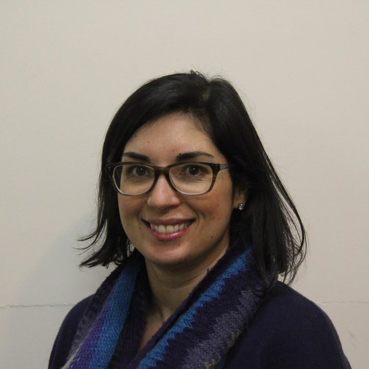 President: Cecilia Oteiza Ayres (president@ritchie-league.com)
