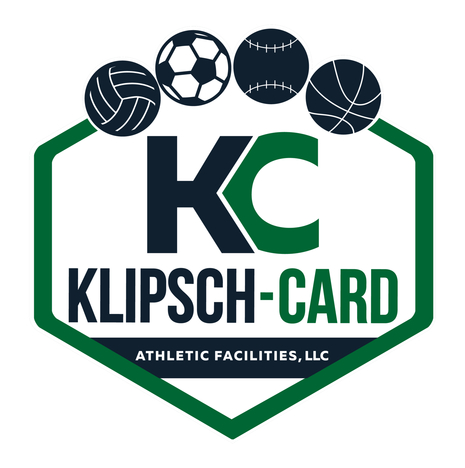 Klipsch-Card Athletic Facilities, LLC
