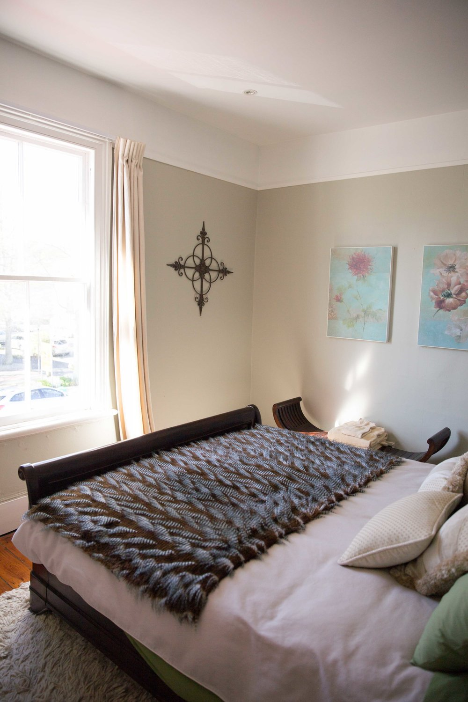 apartment88 (12 of 26).jpg