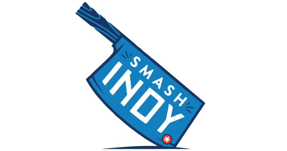 Final SMASH Indy logo