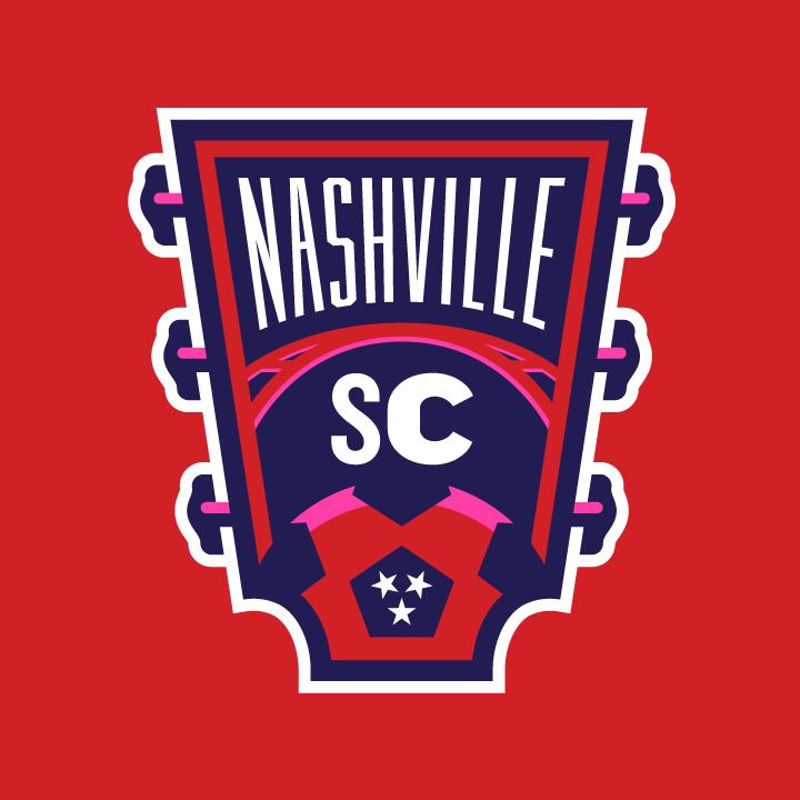 Nashville_SC_03.png