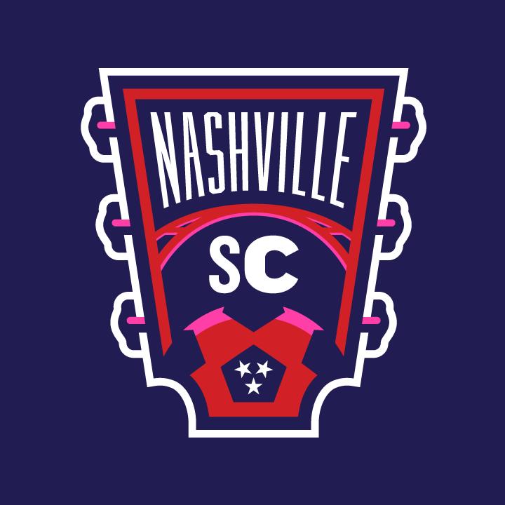 Nashville_SC_01.png