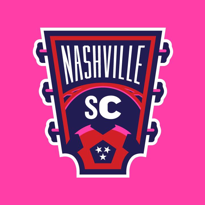 Nashville_SC_02.png