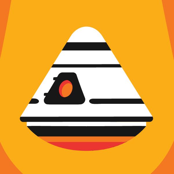 NASA_02.png