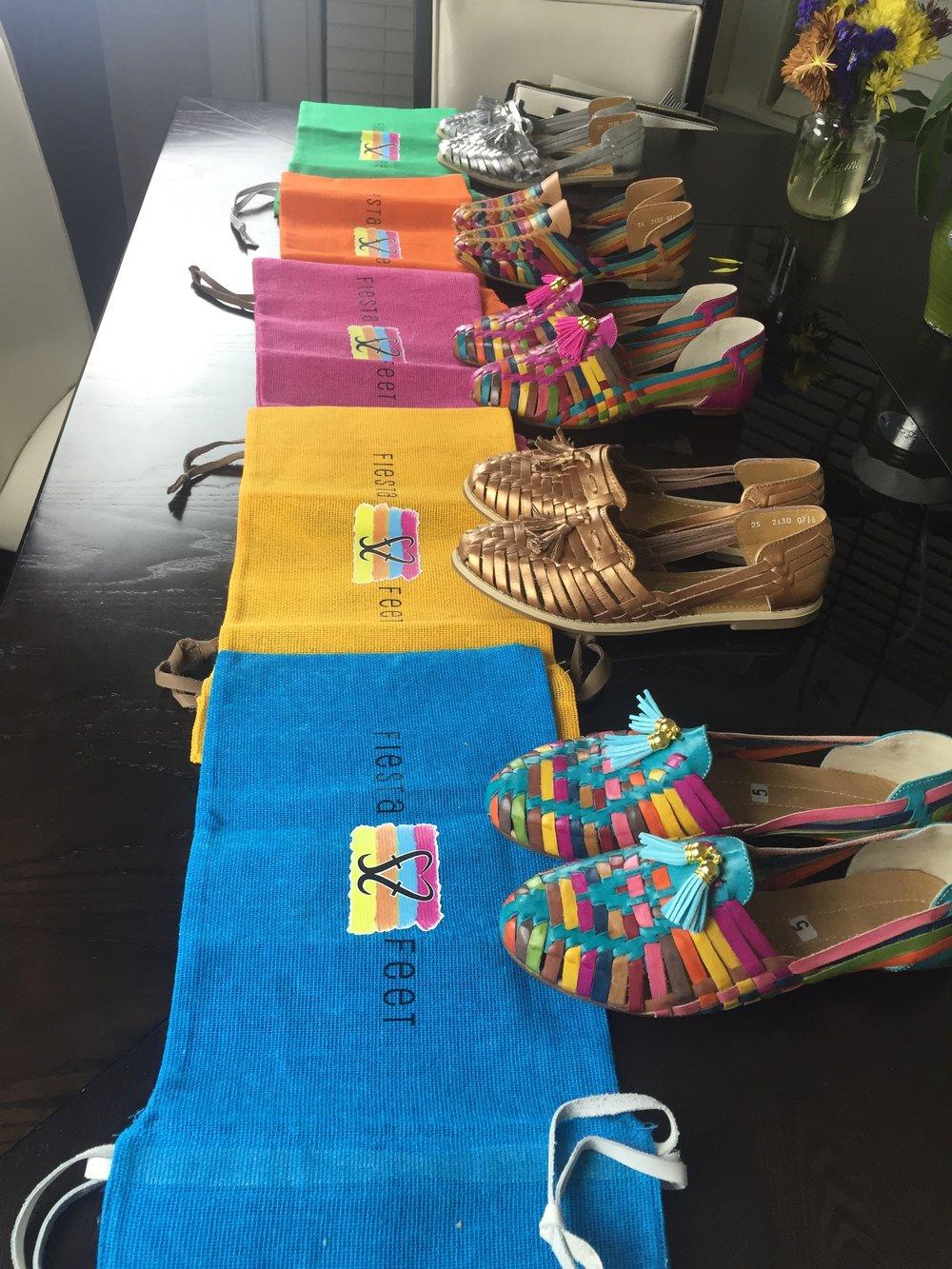 Fiesta Feet General.JPG