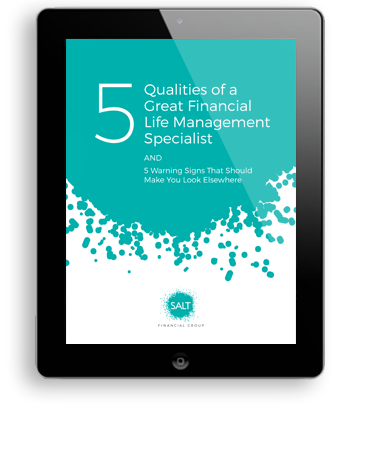 SALT-Financial-Group-free-ebook.png