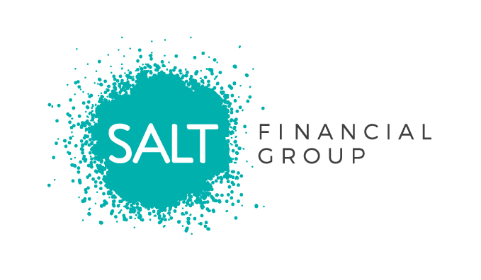 Salt Financial Group