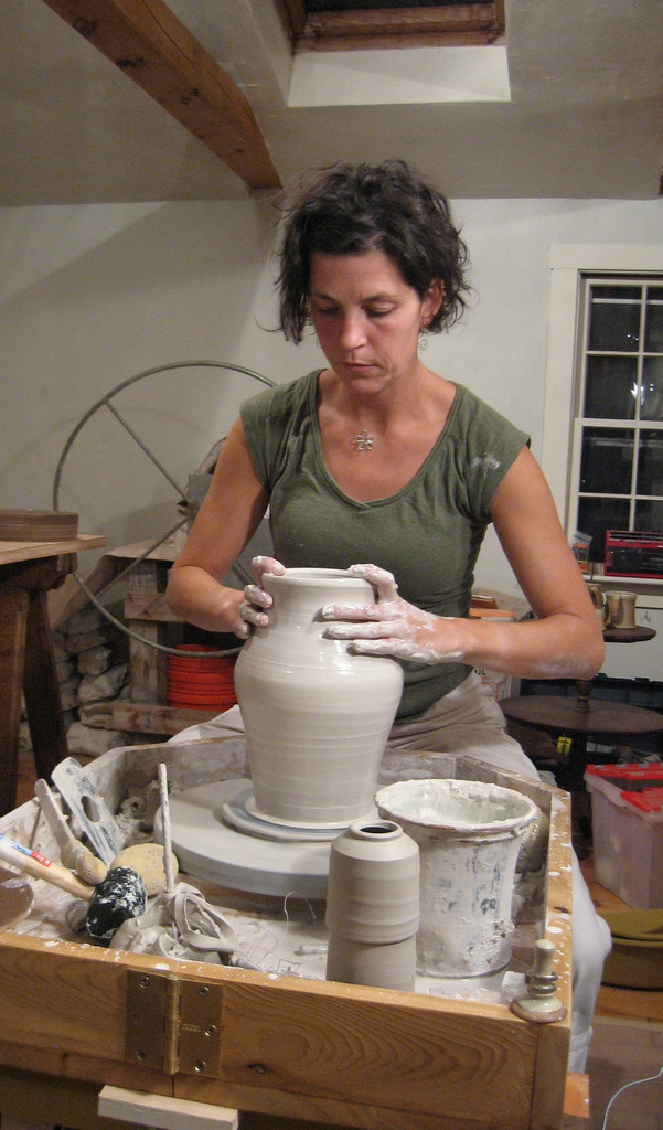 Amy_Clark_Ocean_Fire_Pottery_2.jpg