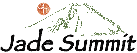 Jade Summit
