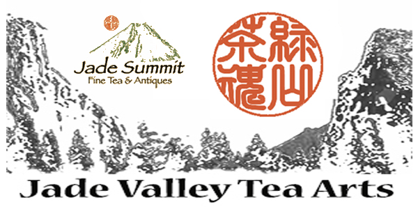 Jade Valley Tea Arts