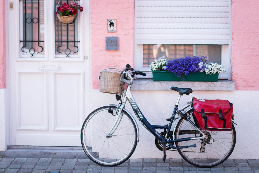 Bruges-40.jpg