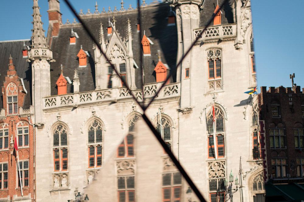 Bruges-55.jpg