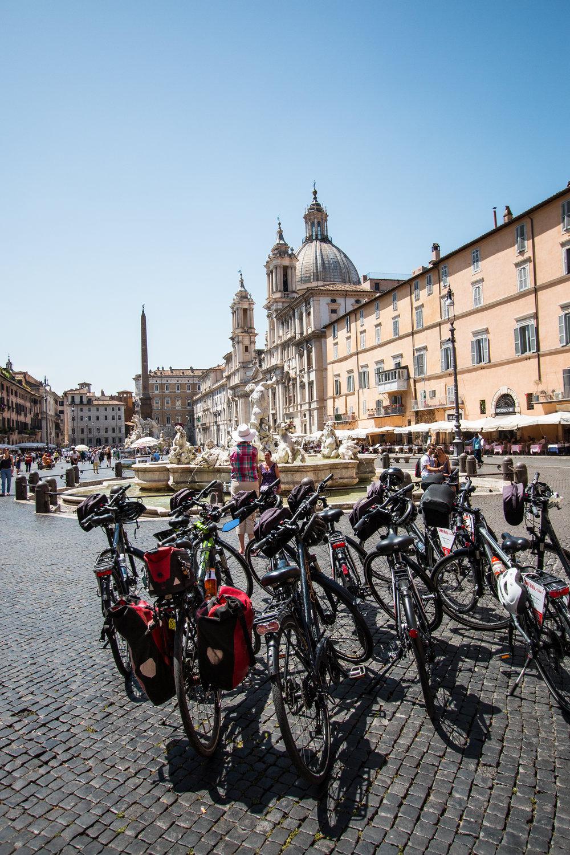 Rome-184.jpg