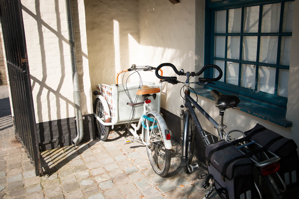Bruges-76.jpg
