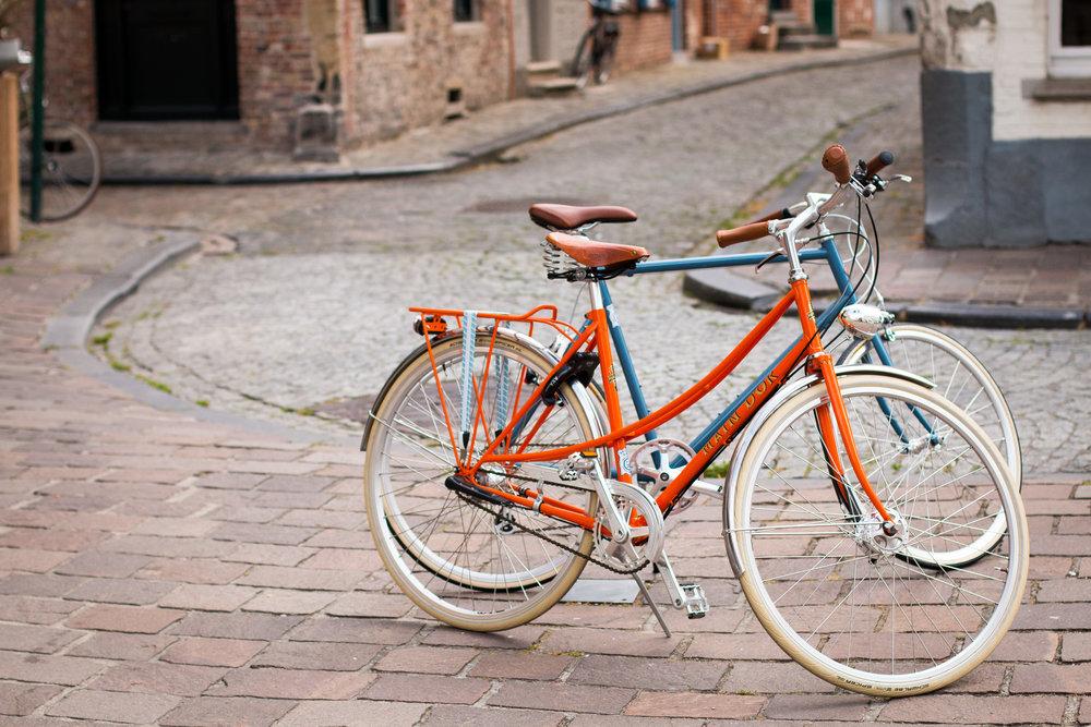 Bruges-124 copy.jpg