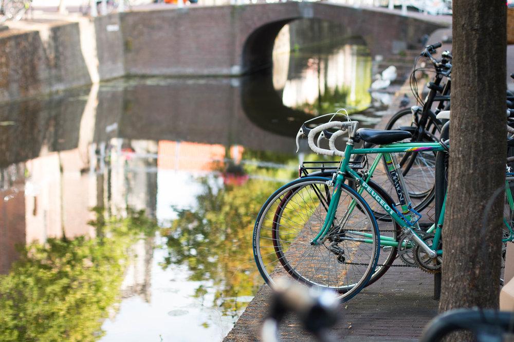 Delft-9.jpg