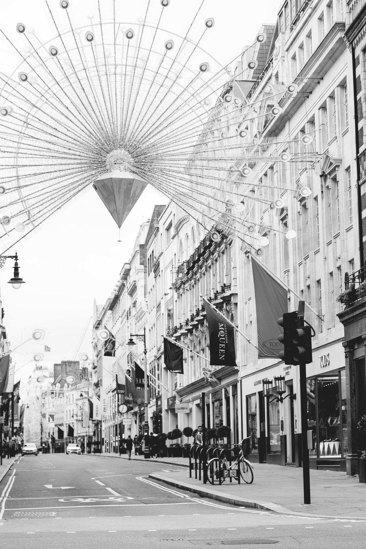 London Christmas-43.jpg