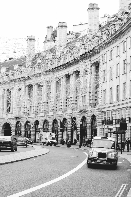 London Christmas-52.jpg