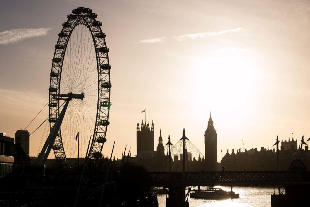 London Christmas-130.jpg