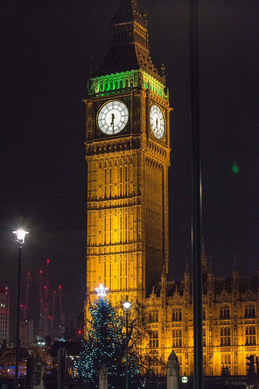 London Christmas-12.jpg