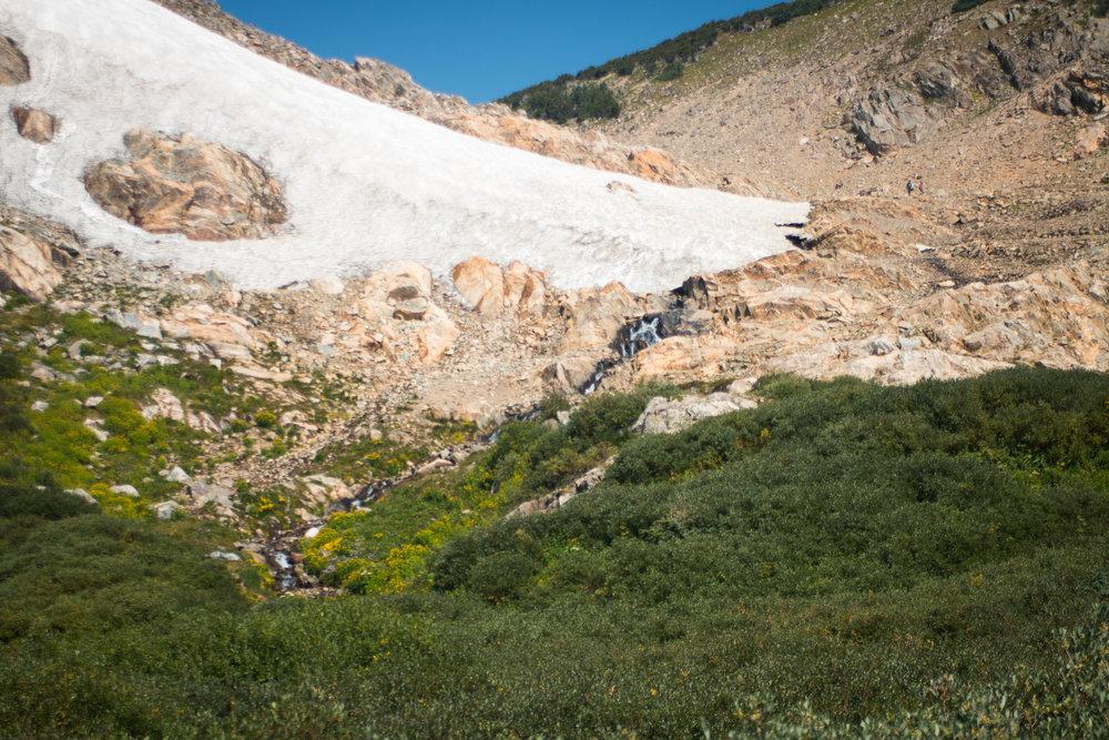 St Mary's Glacier-6.jpg