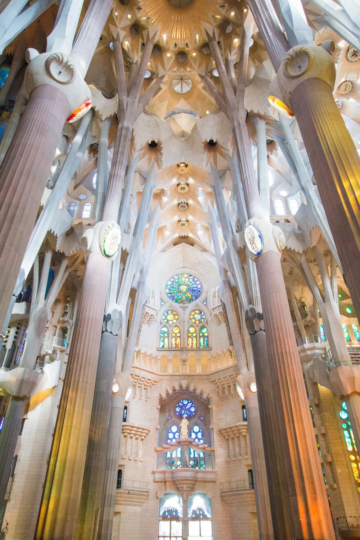 Barcelona-315.jpg