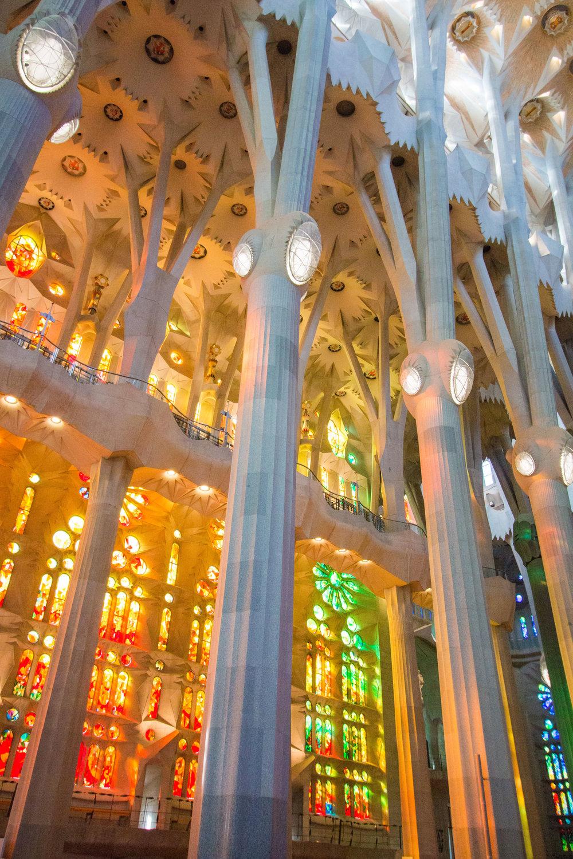 Barcelona-290.jpg