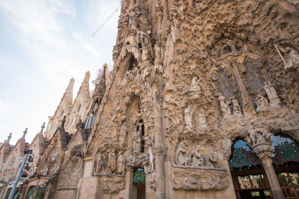 Barcelona-198.jpg