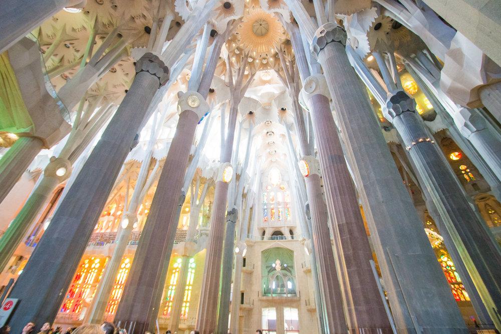 Barcelona-240.jpg