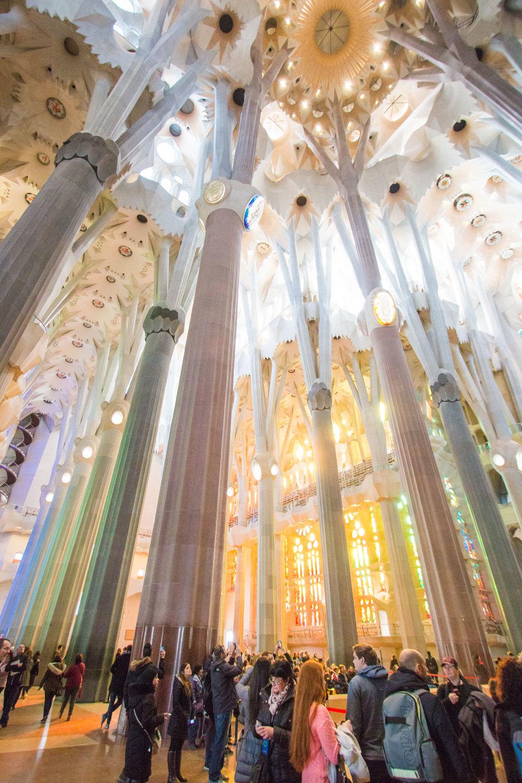 Barcelona-248.jpg