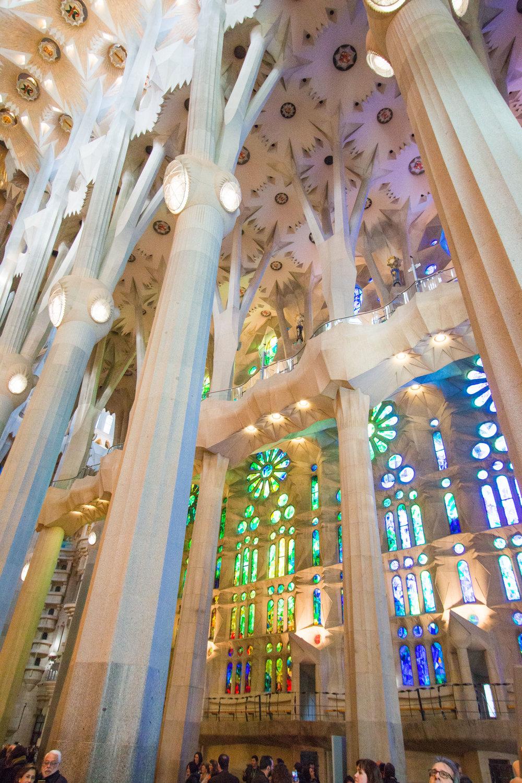 Barcelona-291.jpg