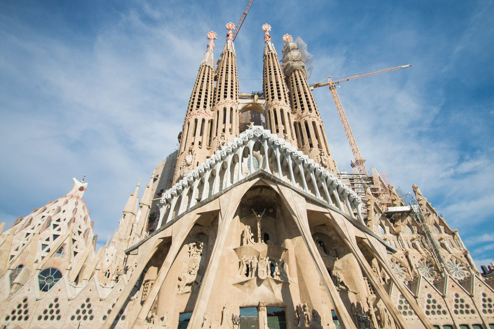 Barcelona-445.jpg
