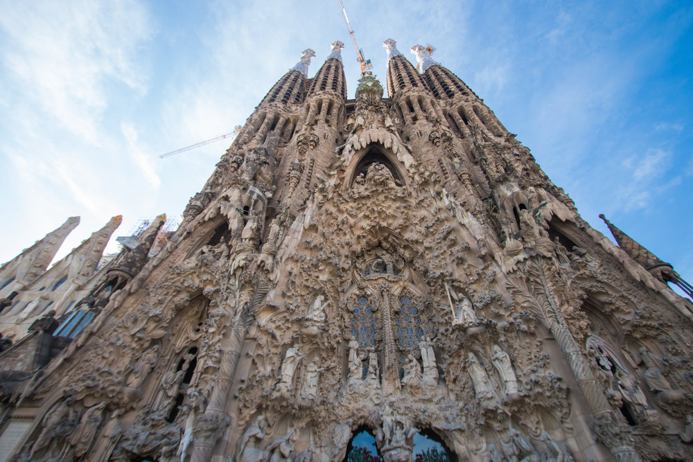 Barcelona-191.jpg