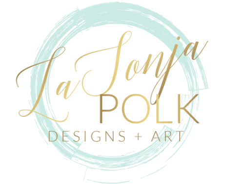 LaSonja Polk Designs