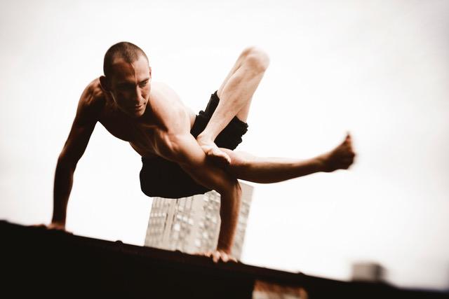 Aaron Cantor - Primal Practice -