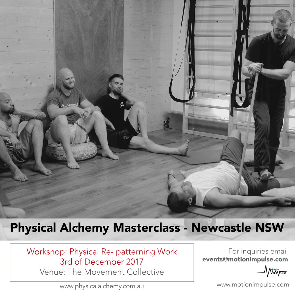physicalalchemy-NewCastle-IG.jpg