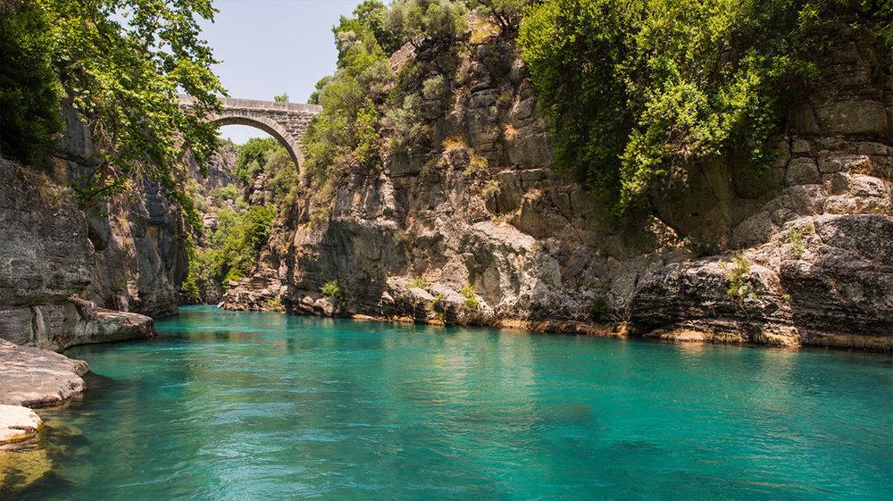 xkoprulu-canyon-national-park-antalya-turkey.jpg.pagespeed.ic.inLdu8XSsq.jpg