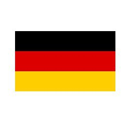 german flag small.jpg