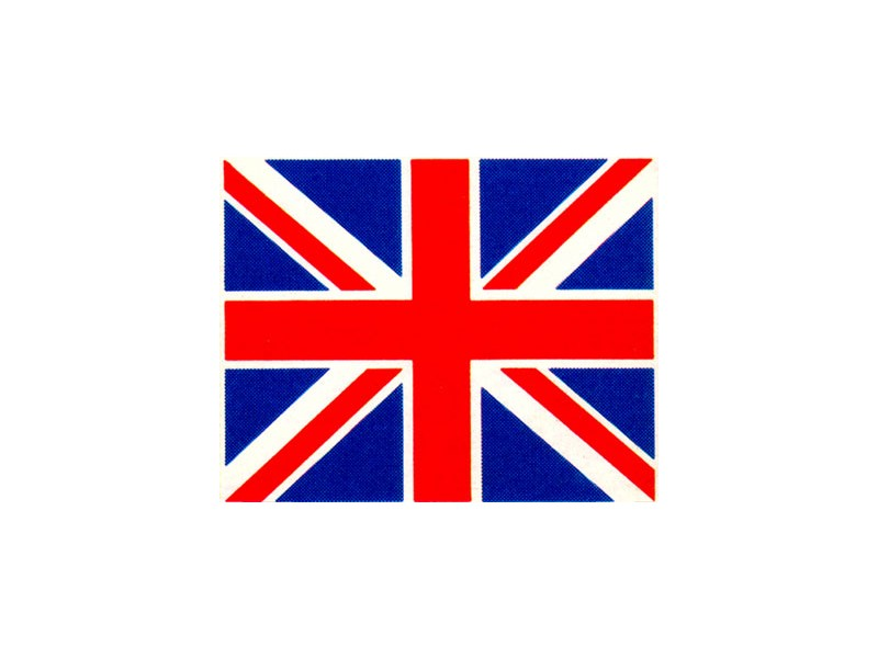 uk flag small.jpg