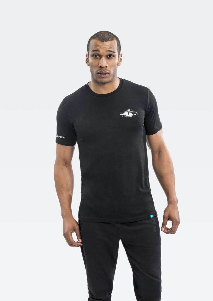 fam shirts male.jpg