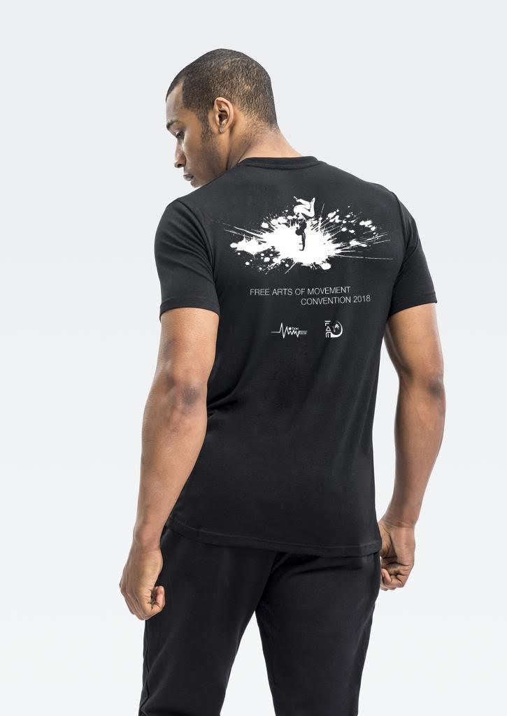 fam shirt male 2.jpg