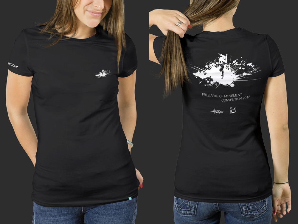 fam shirt female 2.jpg