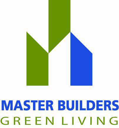 Green Living Logo.jpg
