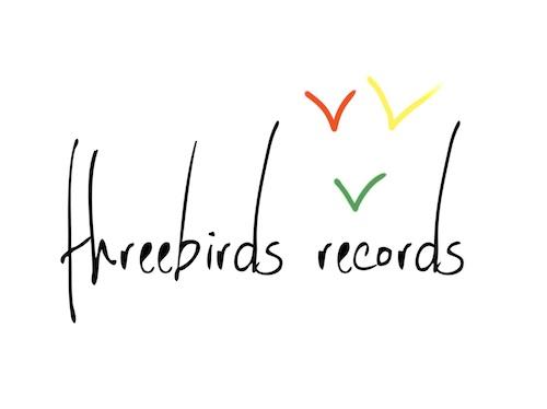 Threebirds Logo extra Small copy.jpg