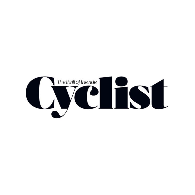CYCLIST-logo-300dpi-RGB-652x219.jpg