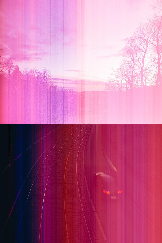 27873020619_fbf08a778d_k.jpg