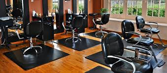 Salon chairs2.jpg