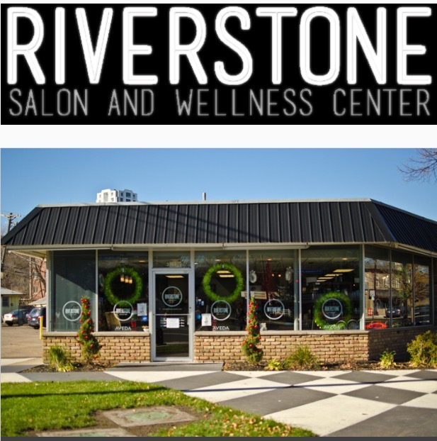 Riverstone Front Pic.jpg